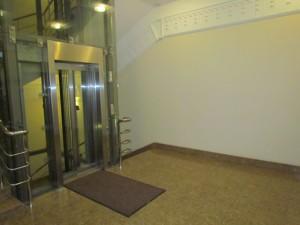 Бизнес-центр, Хмельницкого Богдана, Киев, P-20339 - Фото 16