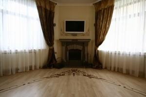 Будинок Лисянська, Київ, M-30545 - Фото 3