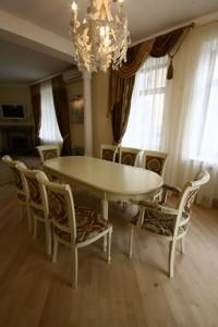 Будинок Лисянська, Київ, M-30545 - Фото 6