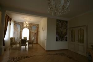 Будинок Лисянська, Київ, M-30545 - Фото 5