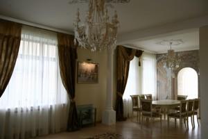 Будинок Лисянська, Київ, M-30545 - Фото 4