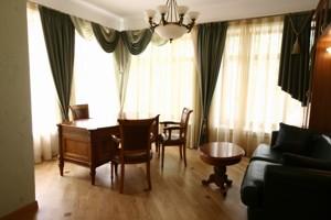 Будинок Лисянська, Київ, M-30545 - Фото 9