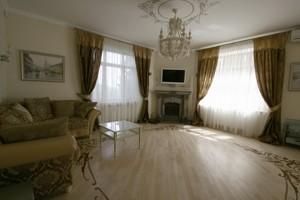 Будинок Лисянська, Київ, M-30545 - Фото2