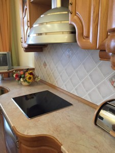 Квартира Бульварно-Кудрявская (Воровского) , 11а, Киев, D-31429 - Фото 13