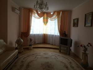 Квартира Бульварно-Кудрявская (Воровского) , 11а, Киев, D-31429 - Фото 5