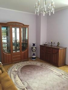 Квартира Бульварно-Кудрявская (Воровского) , 11а, Киев, D-31429 - Фото 7