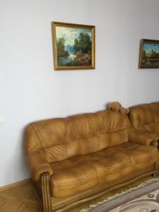 Квартира Бульварно-Кудрявская (Воровского) , 11а, Киев, D-31429 - Фото 8