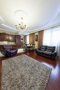 Квартира Тимошенка Маршала, 21, Київ, F-36923 - Фото 6