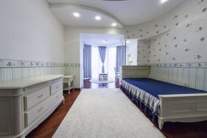 Квартира Тимошенка Маршала, 21, Київ, F-36923 - Фото 15