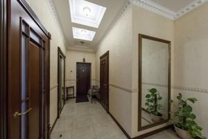Квартира Тимошенка Маршала, 21, Київ, F-36923 - Фото 19