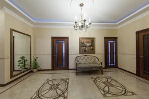 Квартира Тимошенка Маршала, 21, Київ, F-36923 - Фото 22
