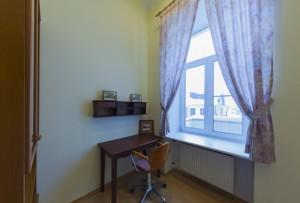 Квартира D-31355, Толстого Льва, 11/61, Киев - Фото 12