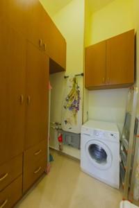 Квартира D-31355, Толстого Льва, 11/61, Киев - Фото 18