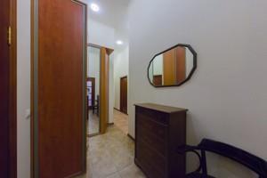 Квартира D-31355, Толстого Льва, 11/61, Киев - Фото 20