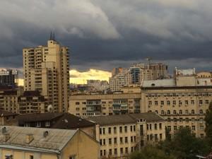 Квартира Сечевых Стрельцов (Артема), 52а, Киев, D-31442 - Фото 16