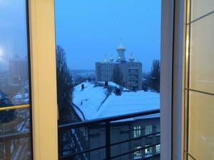 Квартира Сечевых Стрельцов (Артема), 52а, Киев, D-31442 - Фото 15