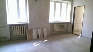 Нежилое помещение, Преображенская (Клименко Ивана), Киев, D-31441 - Фото3