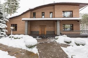 Дом Соловьяненко, Козин (Конча-Заспа), F-36802 - Фото 74