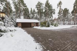 Дом Соловьяненко, Козин (Конча-Заспа), F-36802 - Фото 62