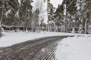 Дом Соловьяненко, Козин (Конча-Заспа), F-36802 - Фото 67
