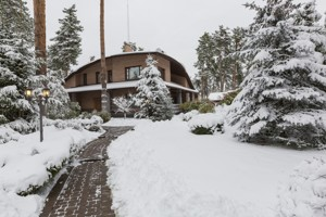 Дом Соловьяненко, Козин (Конча-Заспа), F-36802 - Фото 58