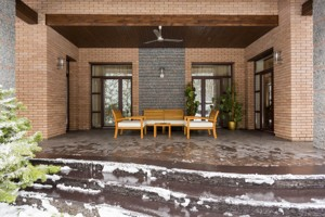 Дом Соловьяненко, Козин (Конча-Заспа), F-36802 - Фото 42