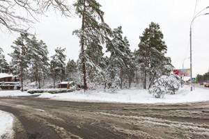 Дом Соловьяненко, Козин (Конча-Заспа), F-36802 - Фото 71