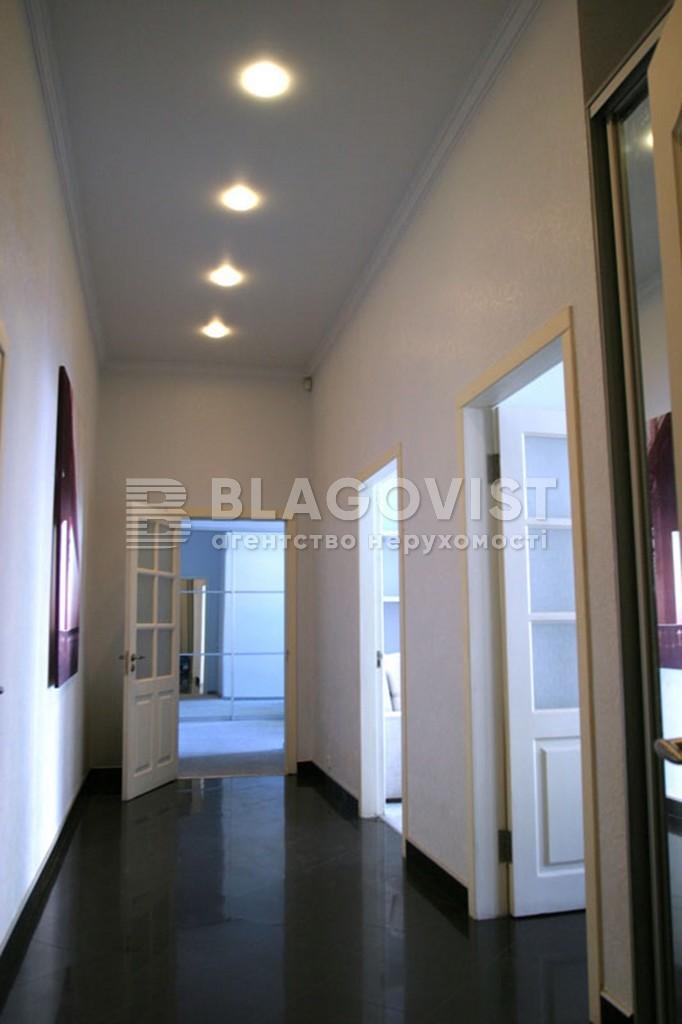 Квартира Z-869602, Малая Житомирская, 16/3, Киев - Фото 35