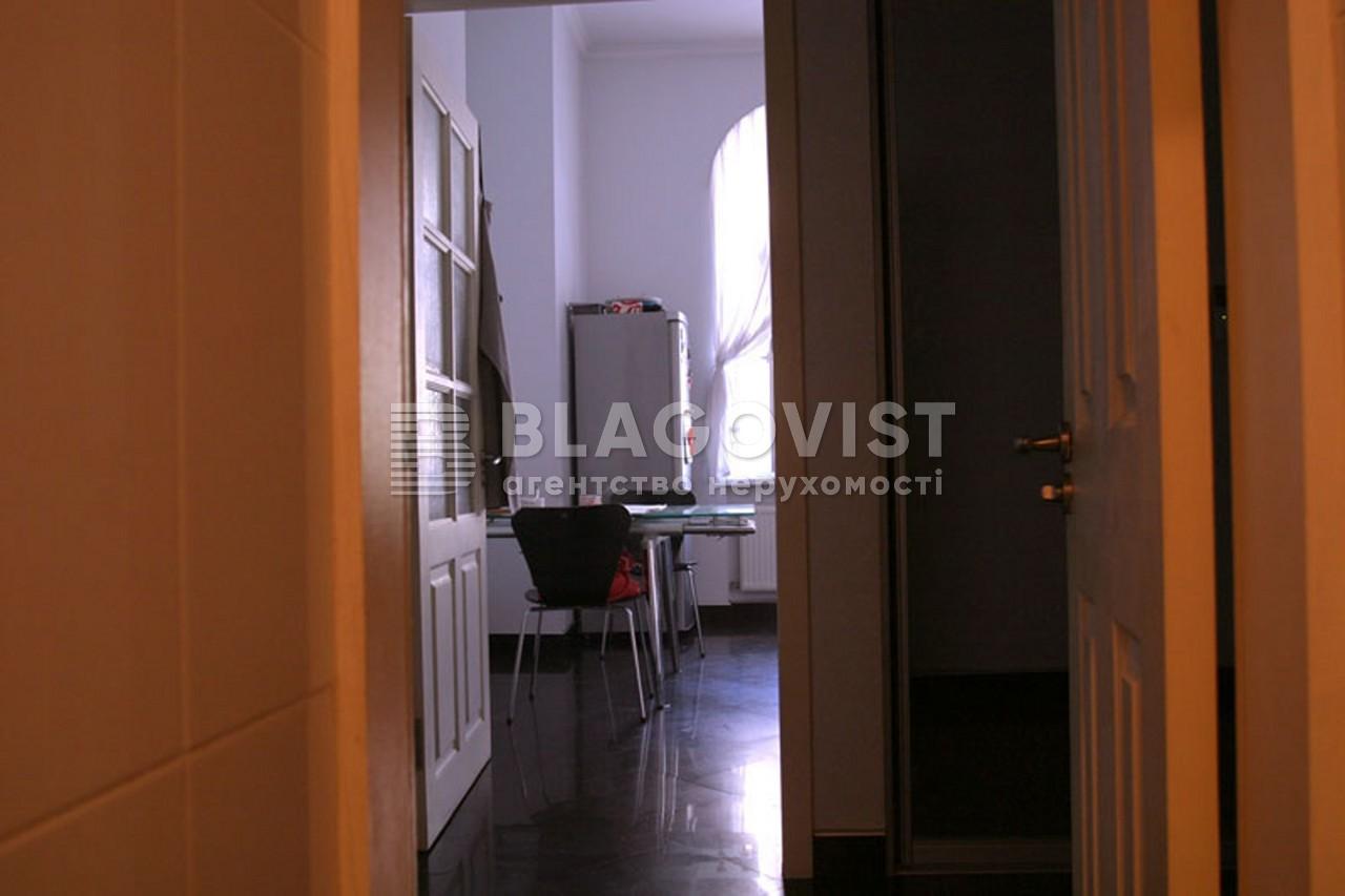 Квартира Z-869602, Малая Житомирская, 16/3, Киев - Фото 33