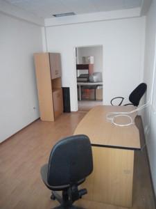 Офис, Выборгская, Киев, D-31447 - Фото3