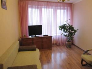 Квартира Депутатская, 23а, Киев, Z-61607 - Фото3