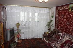 Квартира Тростянецкая, 47, Киев, Z-1611644 - Фото3