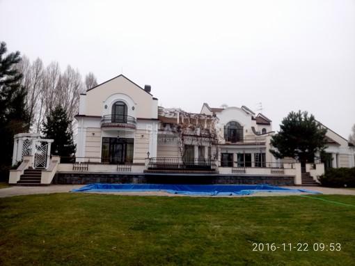 Дом, Z-21193