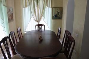 Будинок Старі Петрівці, Z-1892002 - Фото 11