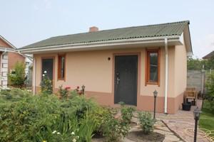 Будинок Старі Петрівці, Z-1892002 - Фото 14