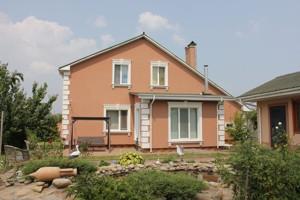 Будинок Старі Петрівці, Z-1892002 - Фото