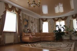 Будинок Старі Петрівці, Z-1892002 - Фото2