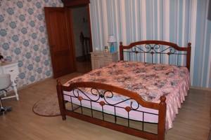 Будинок Старі Петрівці, Z-1892002 - Фото 4