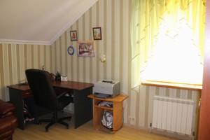 Будинок Старі Петрівці, Z-1892002 - Фото 8