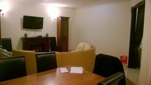 Квартира A-95958, Лесі Українки бул., 7б, Київ - Фото 9
