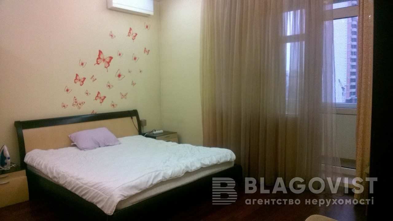 Квартира A-95958, Лесі Українки бул., 7б, Київ - Фото 15