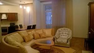 Квартира A-95958, Лесі Українки бул., 7б, Київ - Фото 7