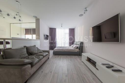 Квартира, R-12220, 2а