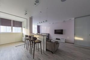 Квартира Драгомирова, 2а, Київ, R-12220 - Фото 11