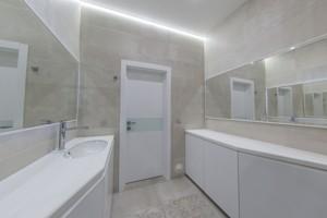 Квартира Драгомирова, 2а, Київ, R-12220 - Фото 16