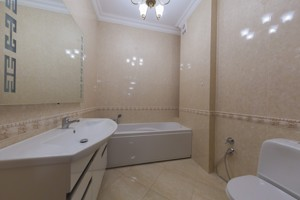 Квартира Коновальца Евгения (Щорса), 44а, Киев, E-34150 - Фото 12