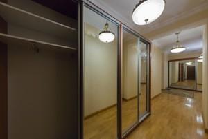 Квартира Коновальца Евгения (Щорса), 44а, Киев, E-34150 - Фото 15