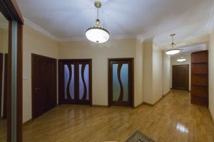 Квартира Коновальца Евгения (Щорса), 44а, Киев, E-34150 - Фото 16
