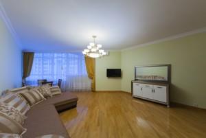 Квартира Коновальца Евгения (Щорса), 44а, Киев, E-34150 - Фото