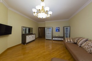 Квартира Коновальца Евгения (Щорса), 44а, Киев, E-34150 - Фото 6